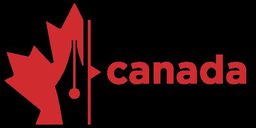 Better Canada Initiative